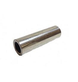 (26) Yamaha / Parsun  Pin piston F2.5AMH/MLH/MSH/MHA (ALL) (2003+) 69M-E1633-00