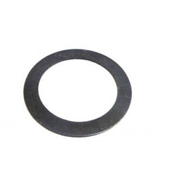 RecMar (31) Yamaha / Parsun Washer plate F2.5AMH/MLH/MSH/MHA (ALL) (2003+) 90201-23008
