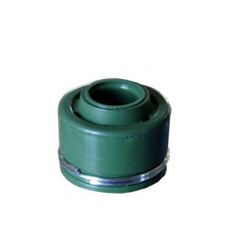 Yamaha/Mercury/Parsun Seal Valve Stem F2.5/F4/F9.9/F13.5/F15/F20/F25/F50/F60 (51Y-12119-00, 26-822647)