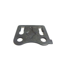 RecMar (42) Yamaha / Parsun  Plate, push rod F2.5AMH/MLH/MSH/MHA (ALL) (2003+) 69M-E2155-00