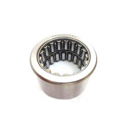 RecMar Yamaha Bearing 100 to 225 hp 93311-940U3