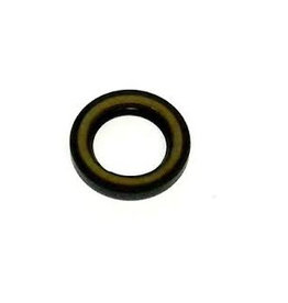 RecMar Yamaha Oil seal 100 to 225 hp 93102-35M13