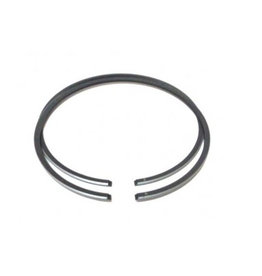 RecMar Yamaha Piston ring set 100 t/m 225 hp 64D-11603-02