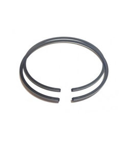 Yamaha Ring (0.25MM o/s) 100 t/m 225 hp 64D-11604-02