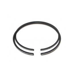 RecMar Yamaha Ring (0.50MM o/s) 100 to 225 hp 64D-11605-02