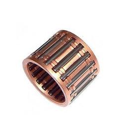 RecMar Yamaha Bearing 100 t/m 225 hp 93310-32337, 93310-323V6