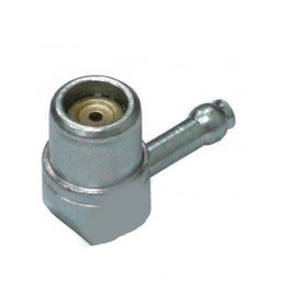 Yamaha Check valve assy 25 t/m 85 hp 688-11370-01