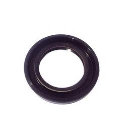 RecMar Yamaha Oil Seal 75A/AED/AET- 75EHD - 85A/AED/AED-TUNA/AET/AEHD (93102-30M05)