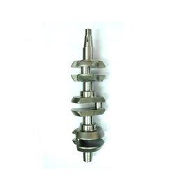 (11) Yamaha Crankshaft 75A/AED/AET- 75EHD - 85A/AED/AED-TUNA/AET/AEHD 688-11411-01-00