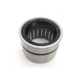 RecMar (12) Yamaha Bearing 75A/AED/AET- 75EHD - 85A/AED/AED-TUNA/AET/AEHD 93310-636U4