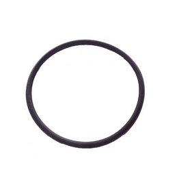 RecMar Yamaha O-ring 9.9 to 80 hp 93210-46M16