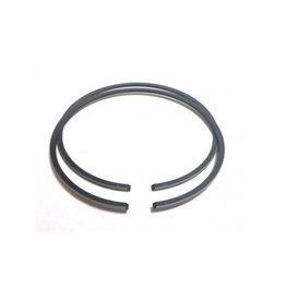 RecMar Yamaha Piston ring set (0.50MM o/s) 48 to 85 hp 688-11605-A0