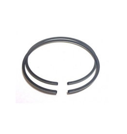 Yamaha Piston ring set (0.50MM o/s) 48 t/m 85 hp 688-11605-A0