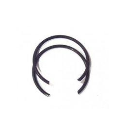 RecMar Yamaha Clip, Piston pin 25 to 85 hp 688-11634-00