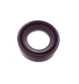 RecMar (16) Yamaha Oil seal E48C/CMH - 55B/BM/BET - E55C/CMH - 55ED - 55ET 93104-18049