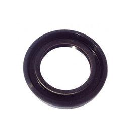 RecMar (17) Yamaha Oil seal E48C/CMH - 55B/BM/BET - E55C/CMH - 55ED - 55ET 93102-28135