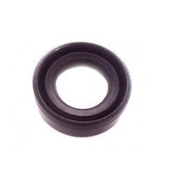 (3) Yamaha Oil seal 25Q/QEO - 40A/C40/ELR - 40H/HE - 40MLHZ - 40O/OS - 40TLR 40V/VE/VEO/VETO/VMHO - 40YETO/Z 50D/DE - 50H/HEDO/HETO/HMHD/HWHDLO/HRDO - 50MTO 93102-25M28