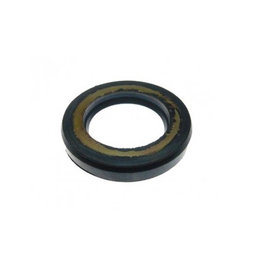 RecMar Yamaha Oil seal 25 / 30 / 40 / 50 hp 93104-16M01