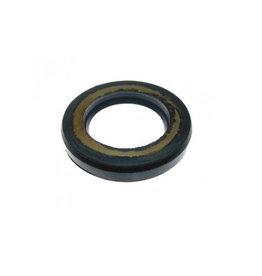 Yamaha Oil seal 25 / 30 / 40 / 50 hp 93104-16M01