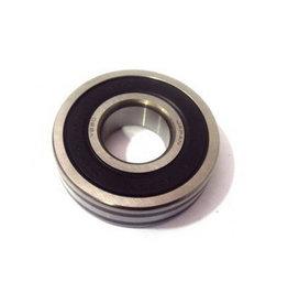 (10) Yamaha Bearing 25Q/QEO - 40A/C40/ELR - 40H/HE - 40MLHZ - 40O/OS - 40TLR 40V/VE/VEO/VETO/VMHO - 40YETO/Z 50D/DE - 50H/HEDO/HETO/HMHD/HWHDLO/HRDO - 50MTO 93306-305U8