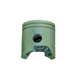 (13) Yamaha Piston (0.50MM o/s) 25Q/QEO - 40A/C40/ELR - 40H/HE - 40MLHZ - 40O/OS - 40TLR 40V/VE/VEO/VETO/VMHO - 40YETO/Z 50D/DE - 50H/HEDO/HETO/HMHD/HWHDLO/HRDO - 50MTO 6H4-11636-01