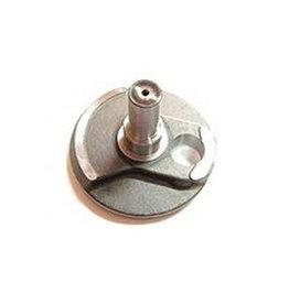 (3) Yamaha Crank 2 E40X - 40XMH - E40XMH/XW/XWT 66T-11422-00