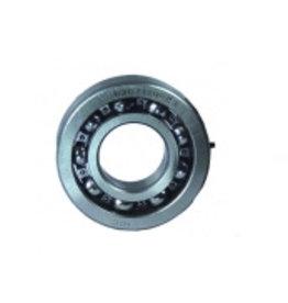 (8) Yamaha Bearing E40X - 40XMH - E40XMH/XW/XWT 93306-306V5