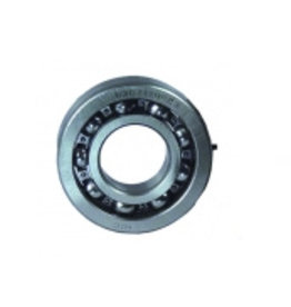 RecMar (8) Yamaha Bearing E40X - 40XMH - E40XMH/XW/XWT 93306-306V5