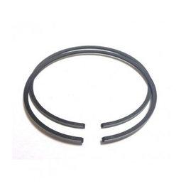 (16) Yamaha Piston ring set (0.25MM o/s) E40X - 40XMH - E40XMH/XW/XWT 66T-11604-00