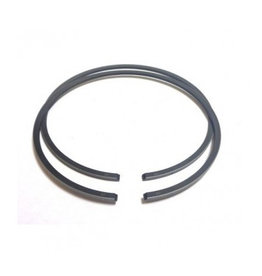 (16) Yamaha Piston ring set (0.50MM o/s) E40X - 40XMH - E40XMH/XW/XWT 66T-11605-00