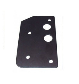 (9) Yamaha / Mercury / Parsun  Cover breather FT, F20, F25 (ALL) (1998-08) 65W-11168-00832734A2