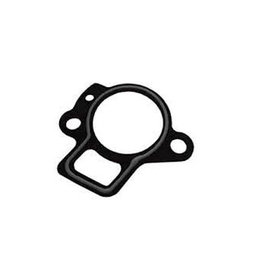 Yamaha/Mercury/Mariner/Parsun Thermostaat Gasket 9.9 t/m 40 hp (62Y-12414-00, 27-824853)