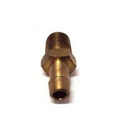 RecMar Yamaha / Mercury / ParsunNipple hose FT, F20, F25 (ALL) (1998-08) 62Y-11372-01