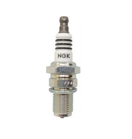 NGK Yamaha / Mercury / Mariner / Parsun Spark Plug F9.9 / F13.5 / F15 / F20 / F25 (NGKDPR7EA-9)