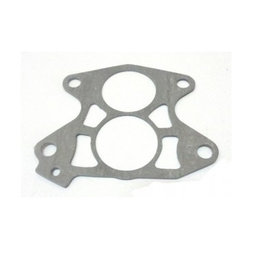 Yamaha Gasket Cover 75 t/m 225 hp 688-12414-A1