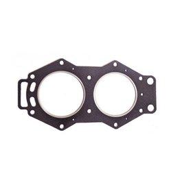 (1) Yamaha kop pakking 115/130 pk (REC6E5-11181-A0)