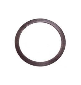 RecMar Yamaha / Mercury / Parsun  Seal valve spring FT, F20, F25, F50, F60 (ALL) (1998-08) 62Y-12116-0012-825044