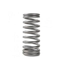 RecMar Yamaha / Mercury / Parsun Spring valve FT, F20, F25, F50, F60 (ALL) (1998-08) 51Y-12119-0024-823678