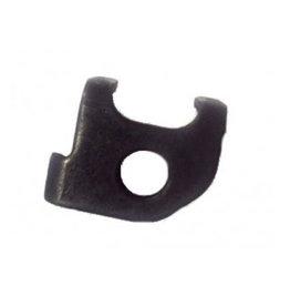 RecMar Yamaha / Mercury / Parsun Plate bolt stopper FT, F20, F25, F50, F60 (ALL) (1998-08) 62Y-12238-00825050