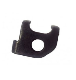 Yamaha / Mercury / Parsun Plate bolt stopper FT, F20, F25, F50, F60 (ALL) (1998-08) 62Y-12238-00	825050