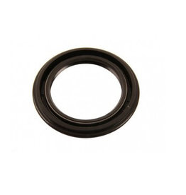 RecMar Yamaha / Mercury / Parsun Oil seal B F20 / F25 / F30 / F40 hp 93102-43M42 26-825027