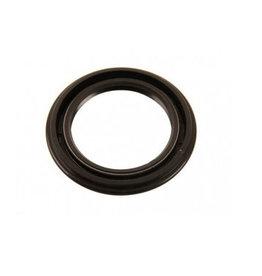 Yamaha / Mercury / Parsun Oil seal B F20 / F25 / F30 / F40 hp 93102-43M4226-825027