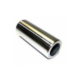 (23) Yamaha / Mercury / Parsun Pin piston FT, F20, F25 (ALL) (1998-08) 62Y-11633-0041-825016