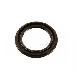 RecMar Yamaha / Mercury / Parsun Oil seal F20 / F25 / F30 / F40 hp 93102-35M47 26-832013