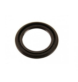 Yamaha / Mercury / Parsun Oil seal F20 / F25 / F30 / F40 hp 93102-35M47	26-832013