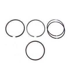 RecMar Yamaha / Parsun / Mercury Piston ring kit, F20/F25 98-0867C-11603-00 / 893525A01