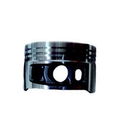 (32) Yamaha / Parsun Piston assy FT, F20, F25 (ALL) (1998-08) 65W-41114-00 713-856064A1