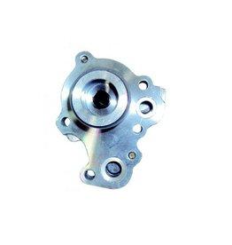 RecMar Yamaha / Mercury / Parsun Oil pump Assembly FT, F20, F25 (ALL) (1998-08) 65W-13300-00 852388A1