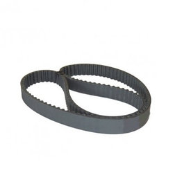 (39) Yamaha / Mercury / Parsun  Timing belt FT, F20, F25, F50, F60 (ALL) (1998-08) 65W-46241-00	831294