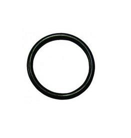 RecMar Yamaha / Mercury / Parsun O-ring A F20 / F25 / F30 / F40 hp 93210-12MG9 25-826153